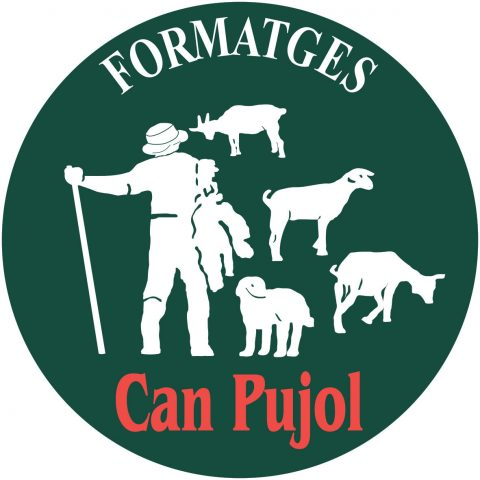 Can Pujol Image